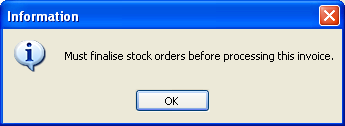 Outlook 2007 Read Receipt Excel Invoice  Repair Order Vehicle Not Registered For Gst Invoice with Writing A Receipt For Payment Pdf Copy Transaction  Copies All The Invoice Items Onto A New Invoice Use  This Feature If A Mistake Is Made On An Invoice To Credit The Entire  Transaction  Lps Invoice Word